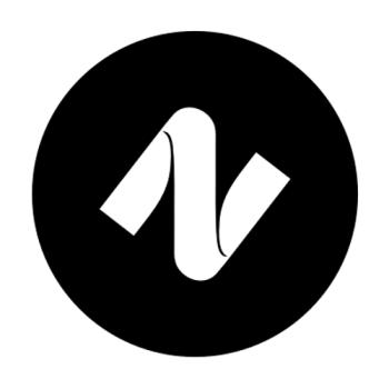 netralica Logo