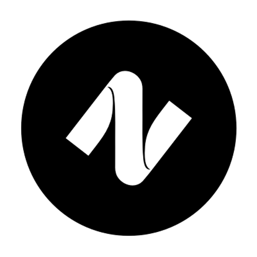 netralica's Artist Shop Logo