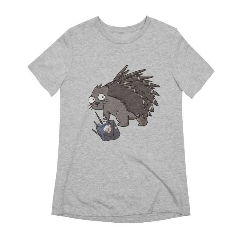 Never Idle - Joe 2019 - Chest Women's Extra Soft T-Shirt by Never Idle