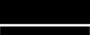New Morality Zine Logo