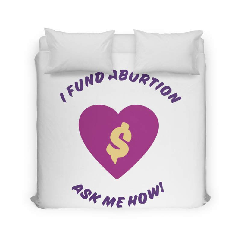 Home None by New River Abortion Access Fund Shop