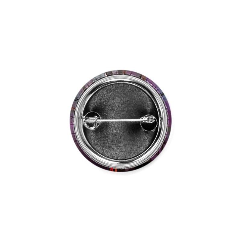 XENOCHRIST Cover Accessories Button by nhweberbooks's Artist Shop