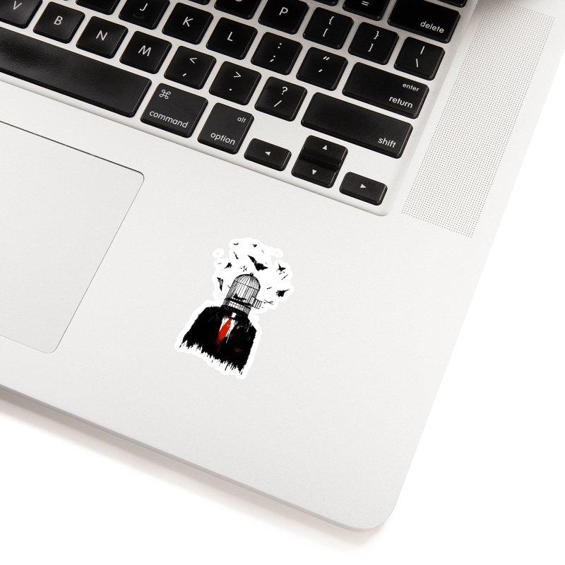 Free Birds Accessories Sticker by nicebleed