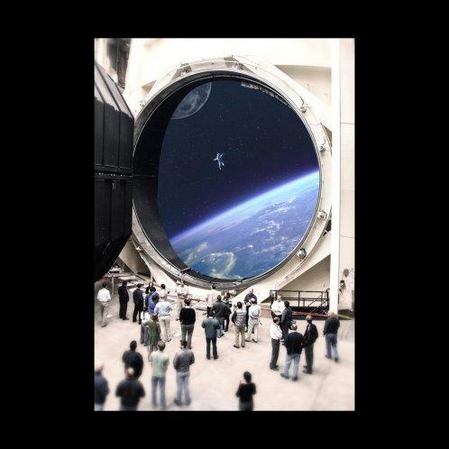 Design for Observatory