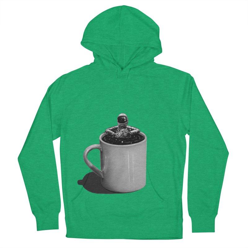 Have a Break Men's Pullover Hoody by nicebleed