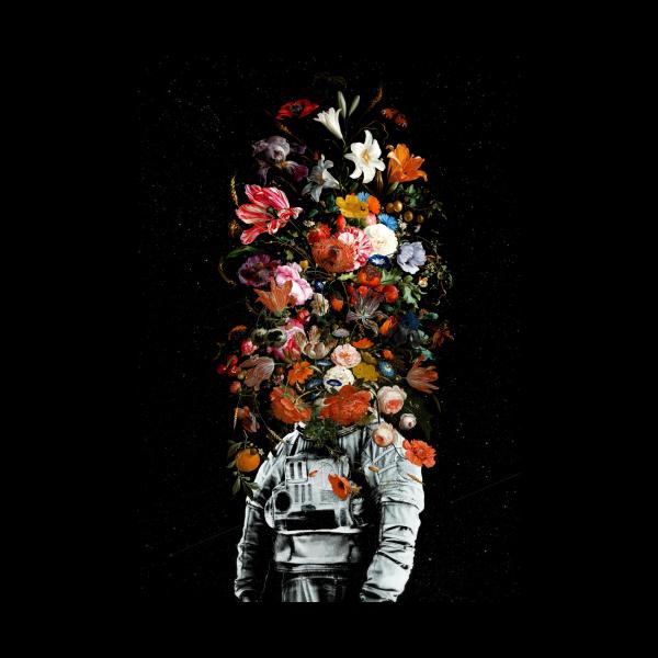 Design for Full Bloom
