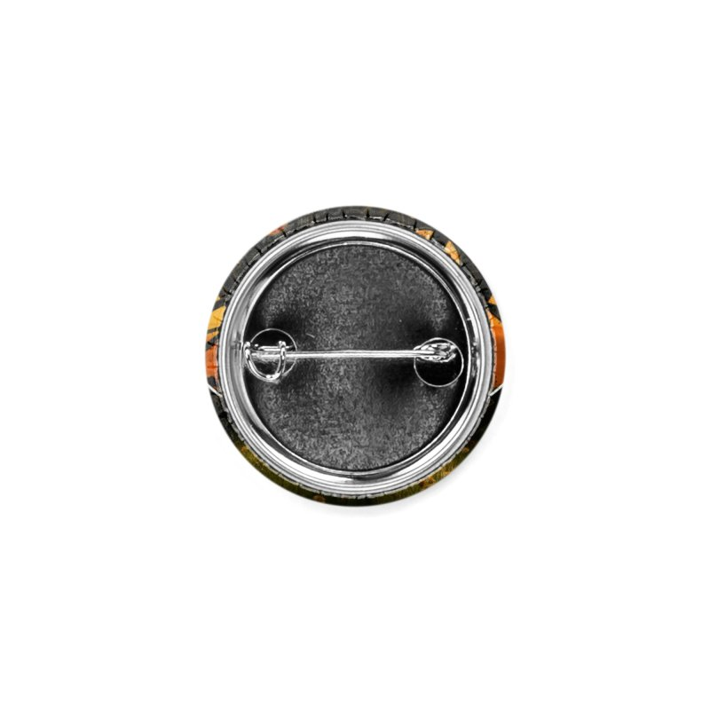 Time Accessories Button by nicebleed