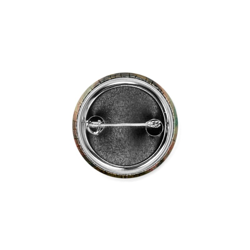 Eye Accessories Button by nicebleed
