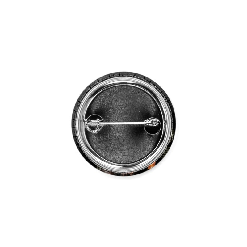 Cryptonaut Accessories Button by nicebleed