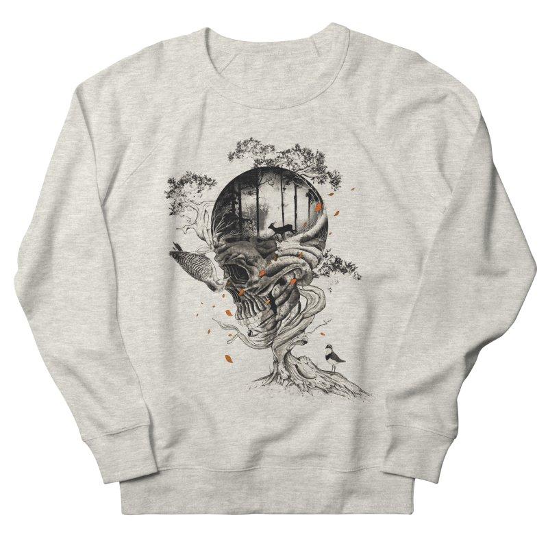 Lost Translation Men's Sweatshirt by nicebleed