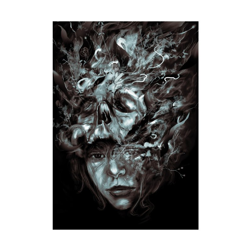 Empress Death by nicebleed