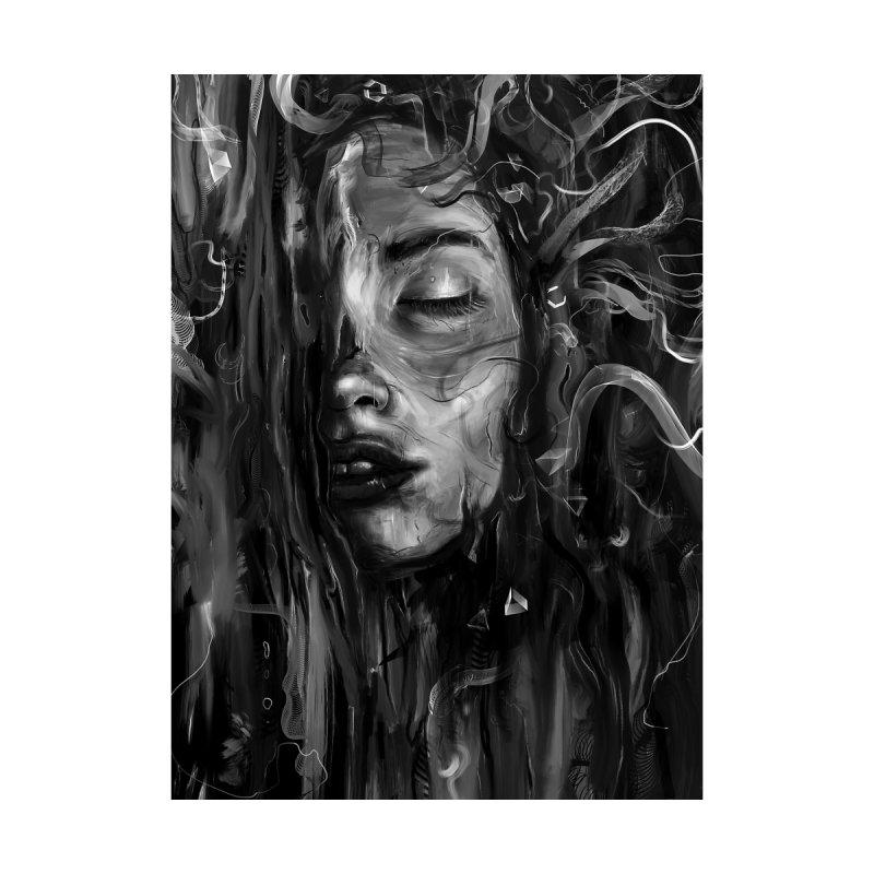 Deep by nicebleed