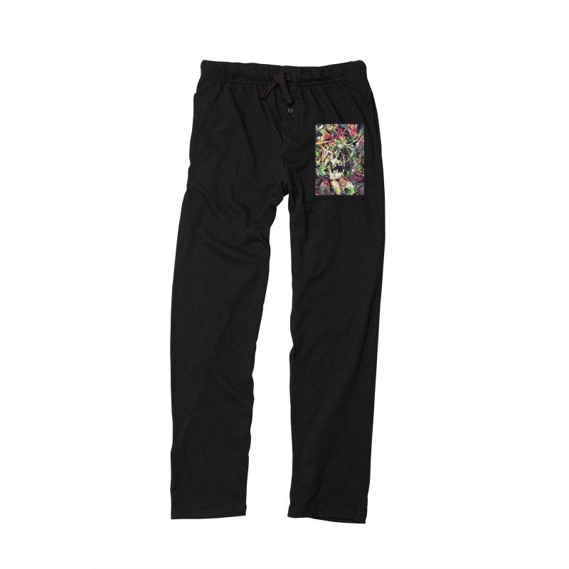 Buried Men's Lounge Pants by nicebleed