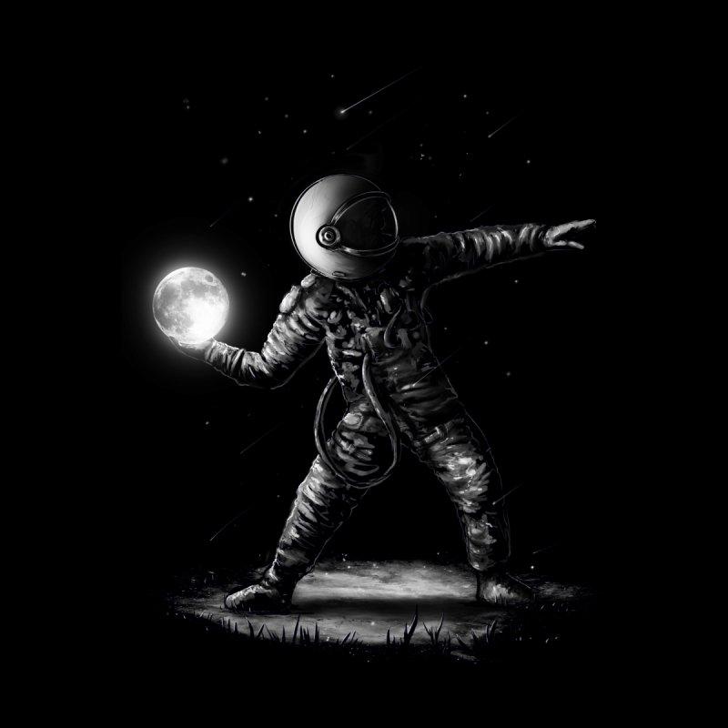 Moonlotov by nicebleed