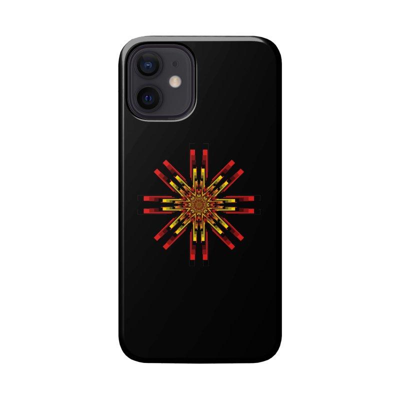 Gears - Autumn Accessories Phone Case by nickaker's Artist Shop