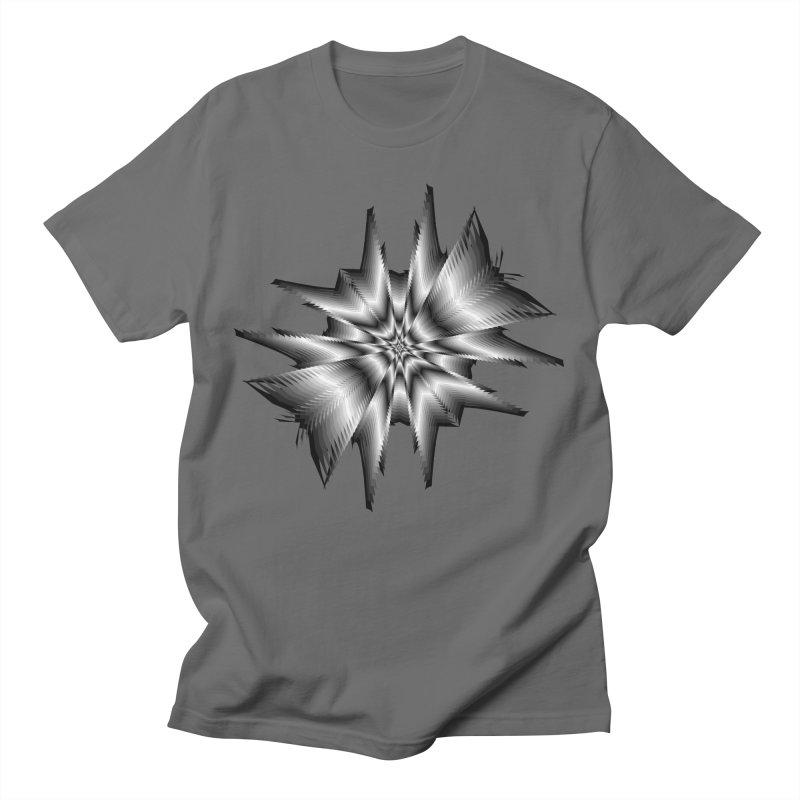 BXA Women's T-Shirt by nickaker's Artist Shop