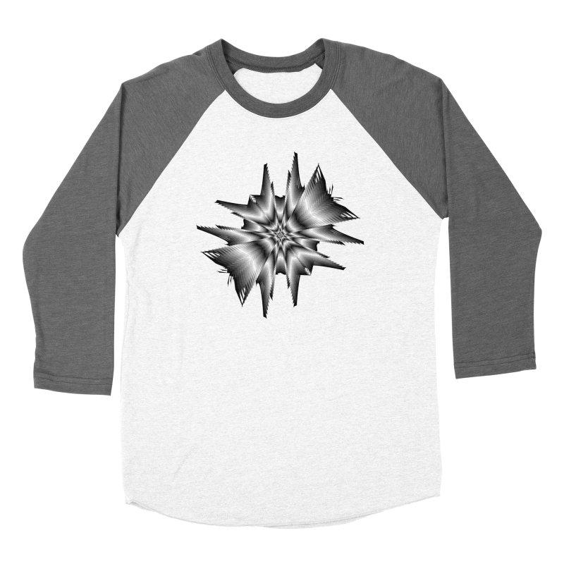 BXA Women's Longsleeve T-Shirt by nickaker's Artist Shop