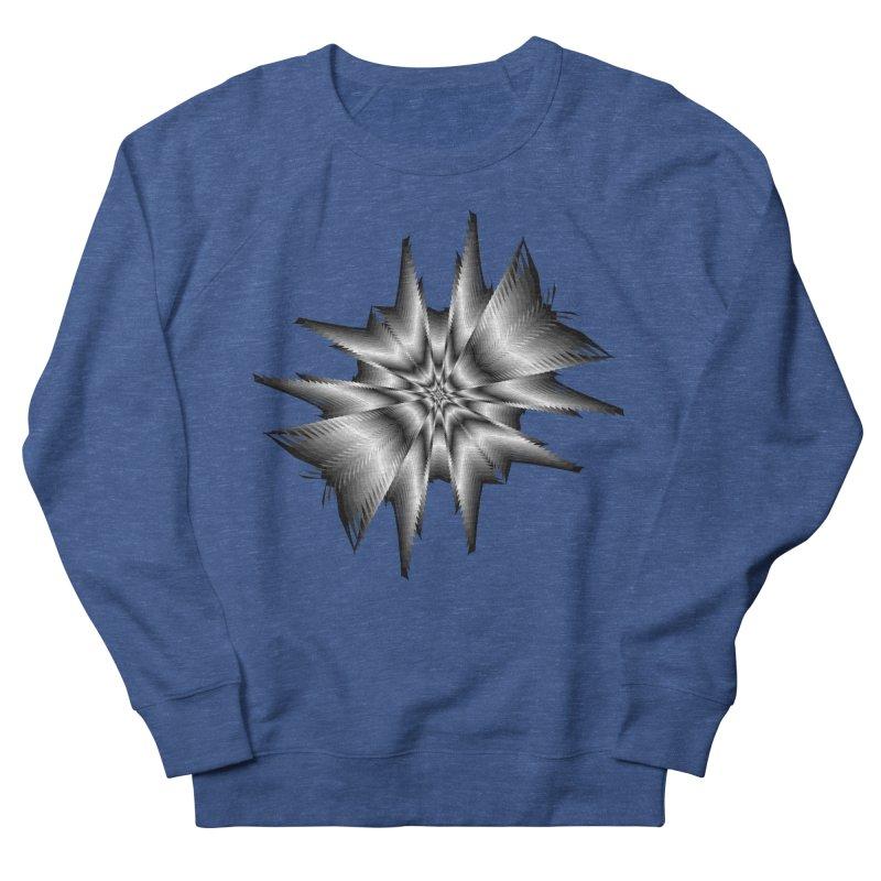 BXA Men's Sweatshirt by nickaker's Artist Shop