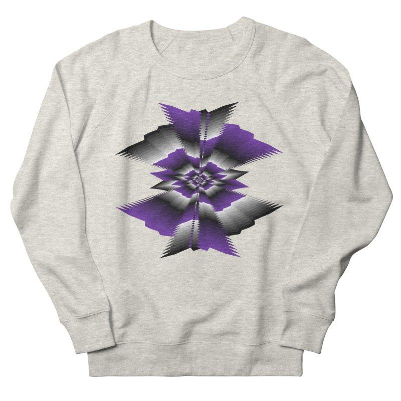 Catch X-22 P&B Men's Sweatshirt by nickaker's Artist Shop
