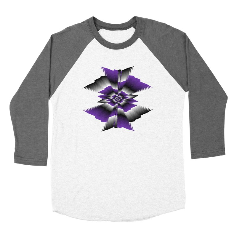 Catch X-22 P&B Women's Longsleeve T-Shirt by nickaker's Artist Shop