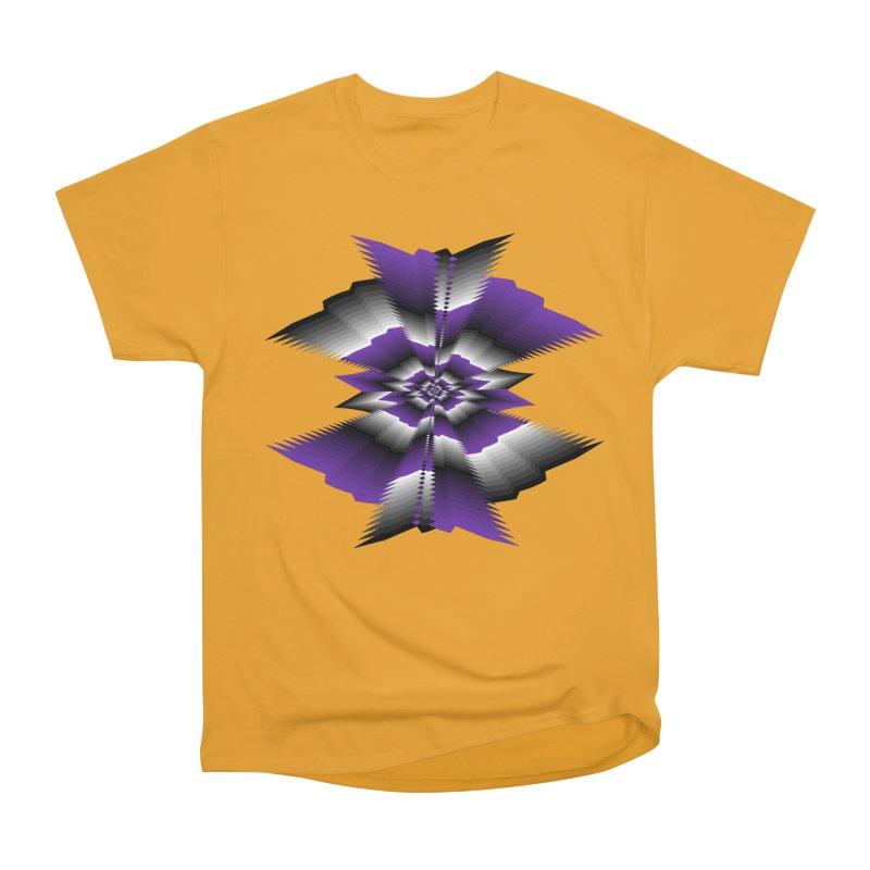 Catch X-22 P&B Men's Classic T-Shirt by nickaker's Artist Shop