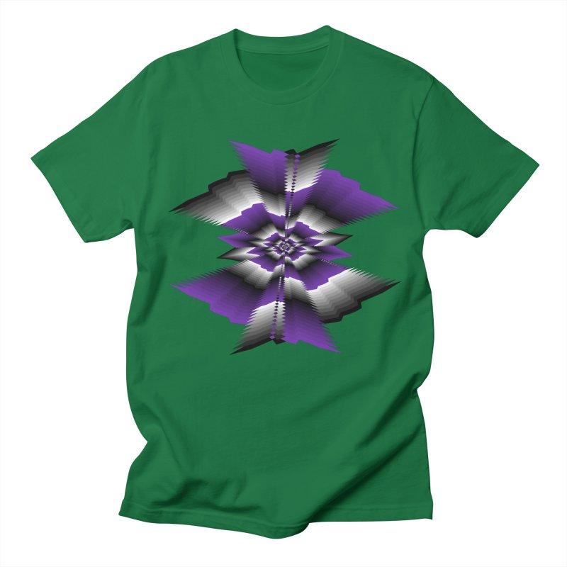 Catch X-22 P&B Women's T-Shirt by nickaker's Artist Shop