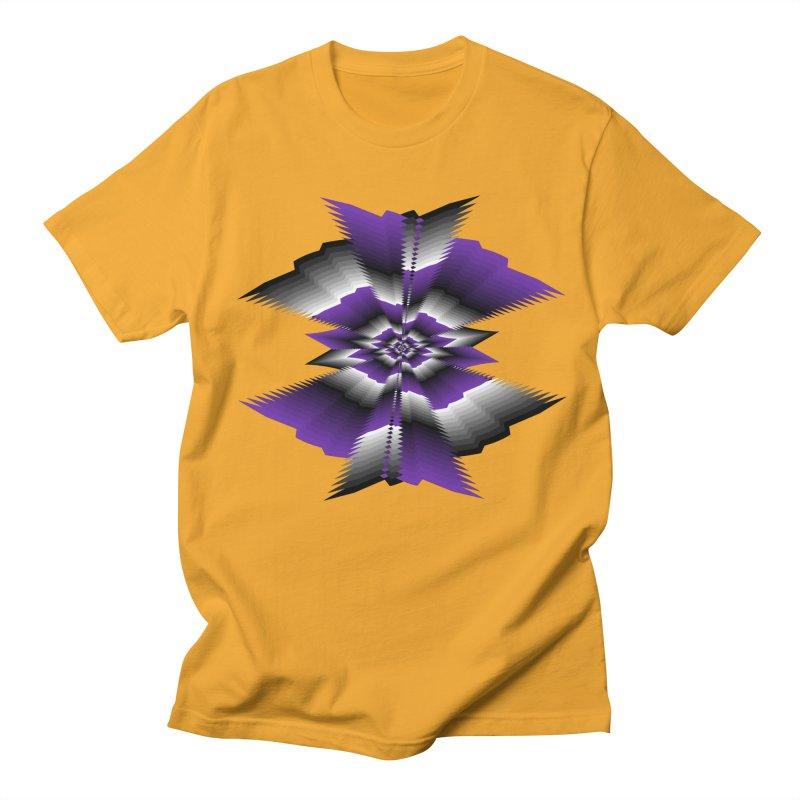 Catch X-22 P&B Women's Unisex T-Shirt by nickaker's Artist Shop