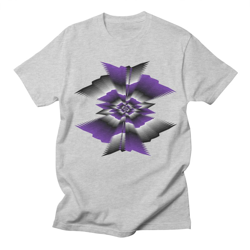 Catch X-22 P&B Women's T-Shirt by nickaker's Artist Shop
