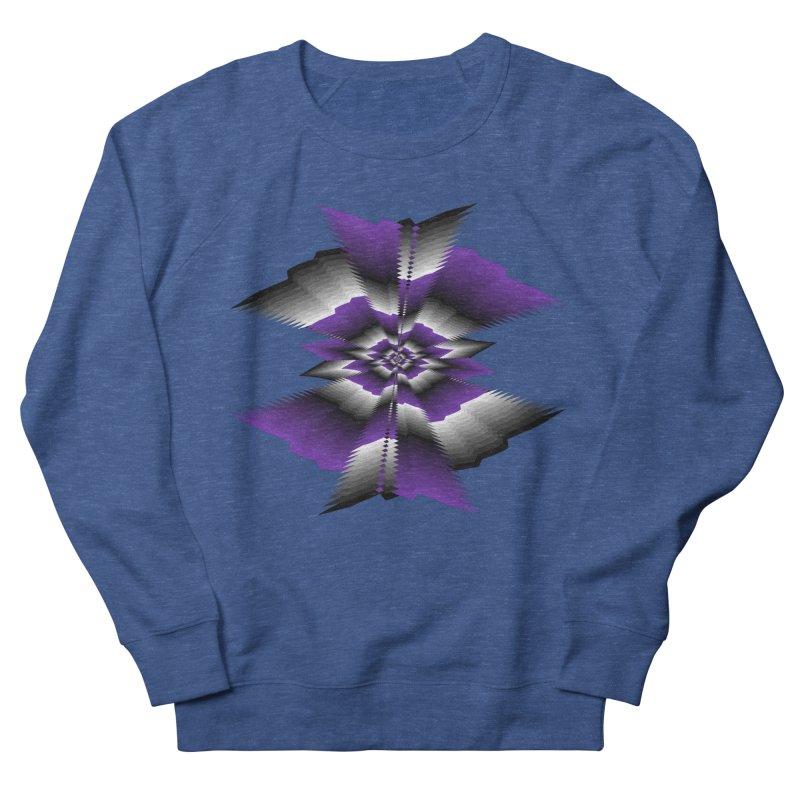 Catch X-22 P&B Women's Sweatshirt by nickaker's Artist Shop