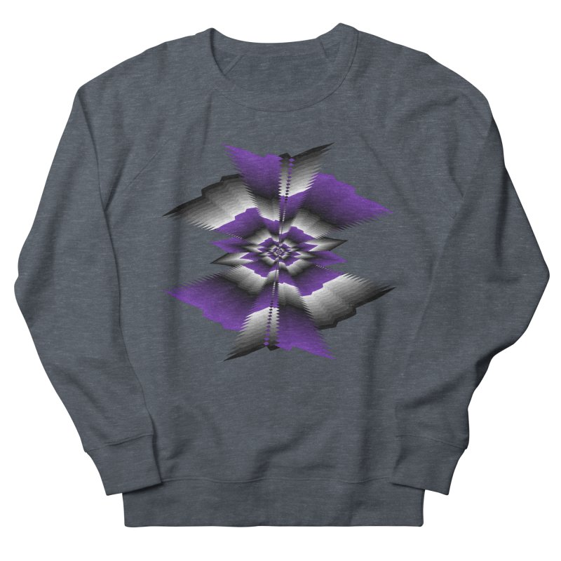 Catch X-22 P&B Women's Sweatshirt by nickaker's Artist Shop