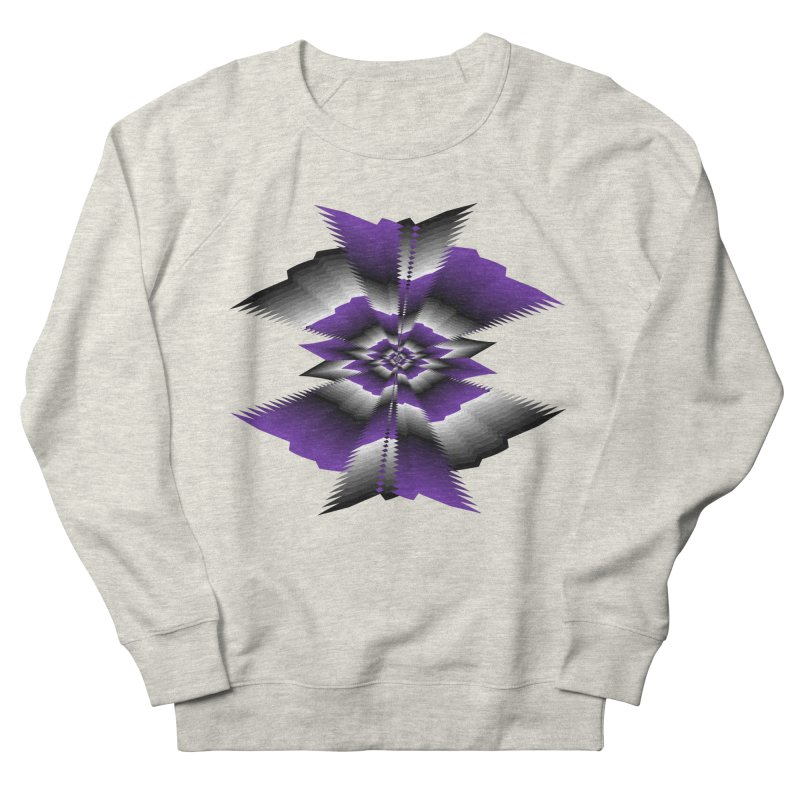 Catch X-22 P&B Men's Sweatshirt by nickaker's Artist Shop