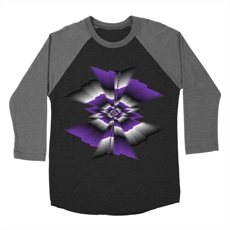 Catch X-22 P&B Men's Baseball Triblend Longsleeve T-Shirt by nickaker's Artist Shop