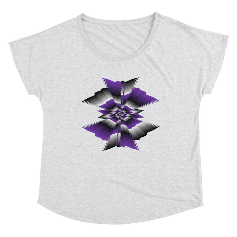 Catch X-22 P&B Women's Scoop Neck by nickaker's Artist Shop