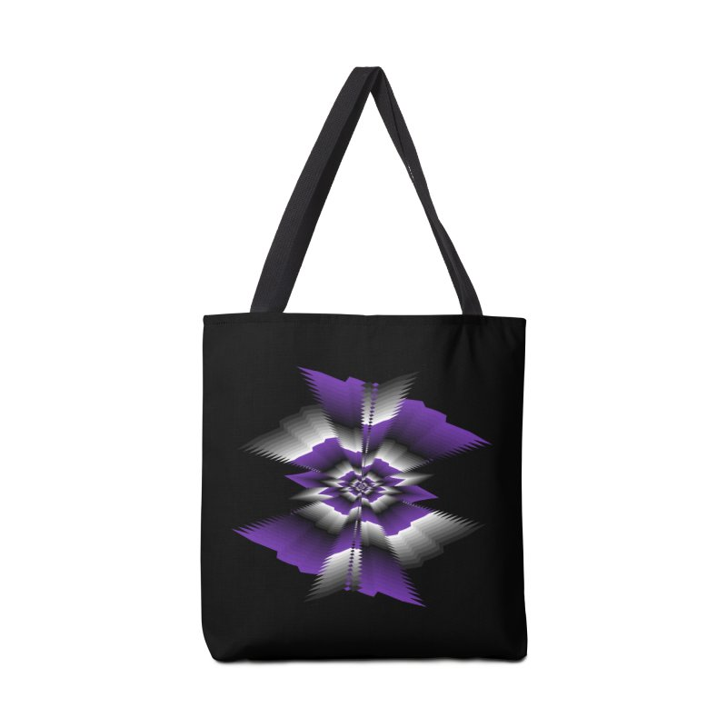 Catch X-22 P&B Accessories Bag by nickaker's Artist Shop