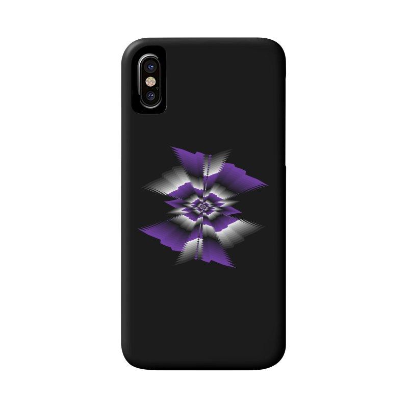 Catch X-22 P&B Accessories Phone Case by nickaker's Artist Shop