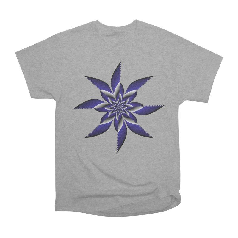 Ninja Star Pincher Women's Classic Unisex T-Shirt by nickaker's Artist Shop