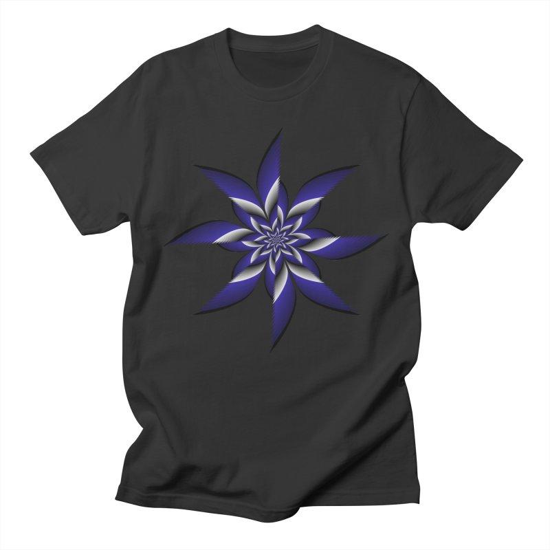 Ninja Star Pincher Women's Regular Unisex T-Shirt by nickaker's Artist Shop