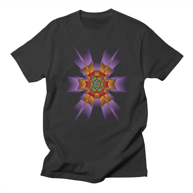 145 Women's Regular Unisex T-Shirt by nickaker's Artist Shop