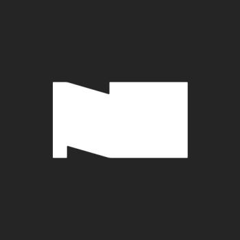 Nick Hill Logo