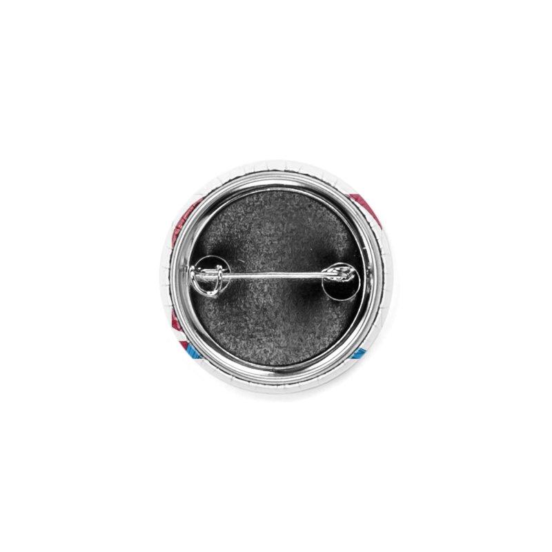 Phone Box Skeleton Accessories Button by Nick Lee Art's Artist Shop