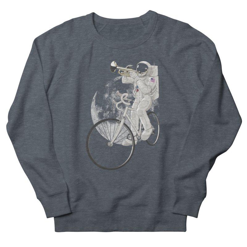 ARMSTRONG Women's Sweatshirt by nickmanofredda's Artist Shop
