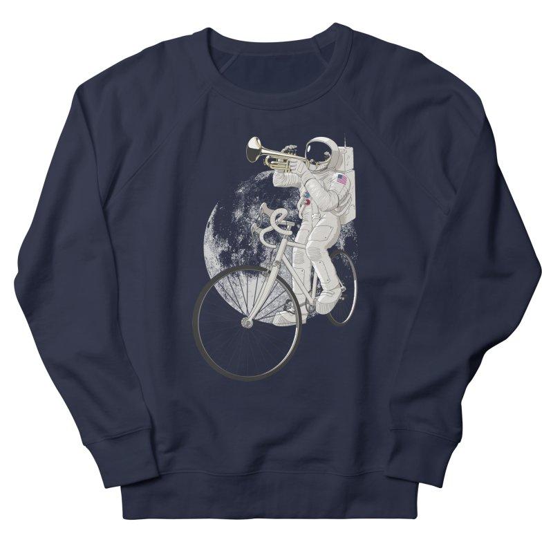 ARMSTRONG Men's Sweatshirt by nickmanofredda's Artist Shop