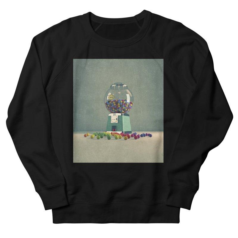 World Is Better Without Intolerance Women's Sweatshirt by nickmanofredda's Artist Shop