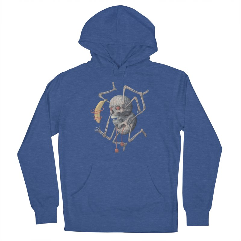 As Above, So Below Women's Pullover Hoody by Nick Sheehy's Artist Shop