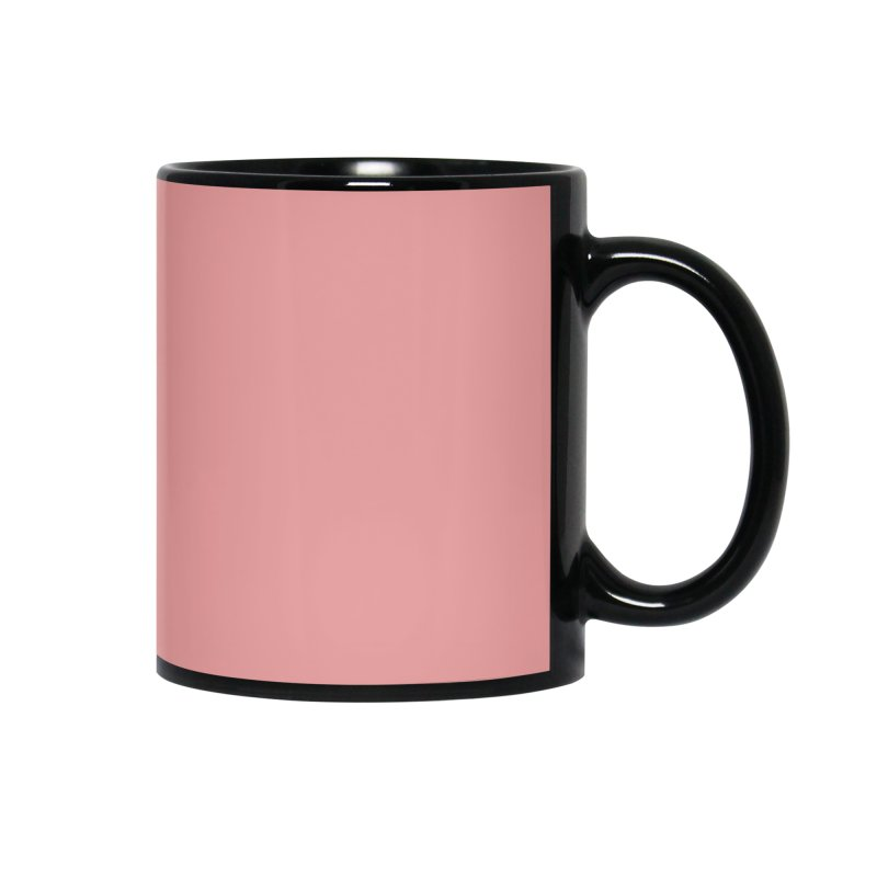 Spiral Joy Accessories Mug by Nick the Hat