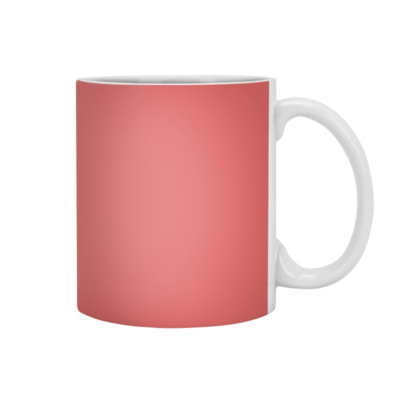 Slight of Hand(s) Accessories Mug by Nick the Hat