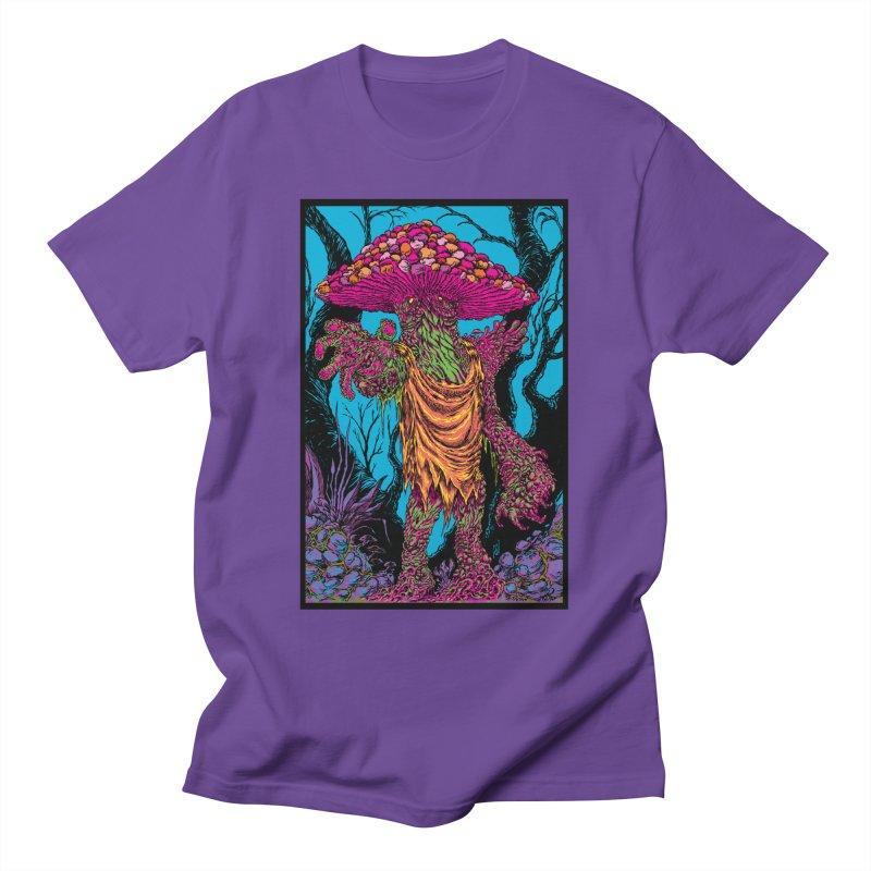 MATANGO  Men's T-Shirt by Nick the Hat