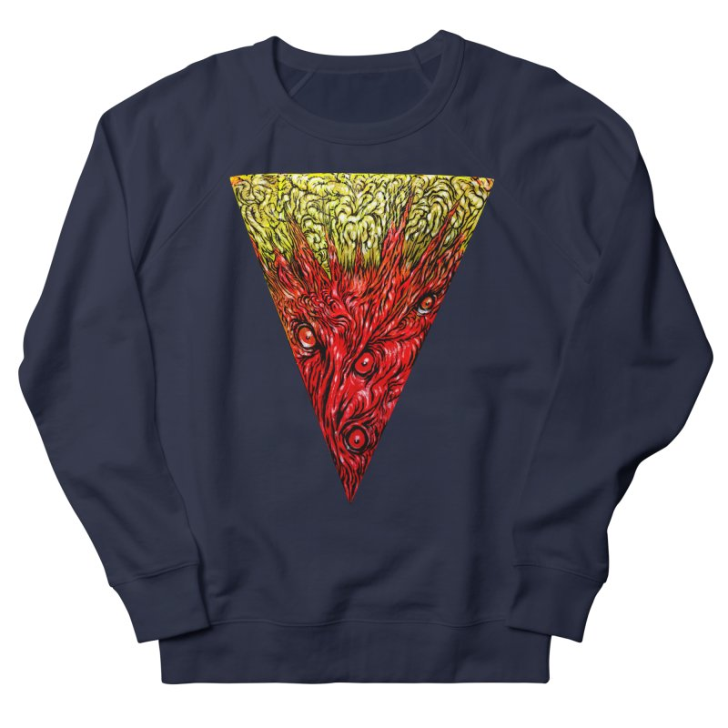 Nefarious Slice Women's  by Nick the Hat