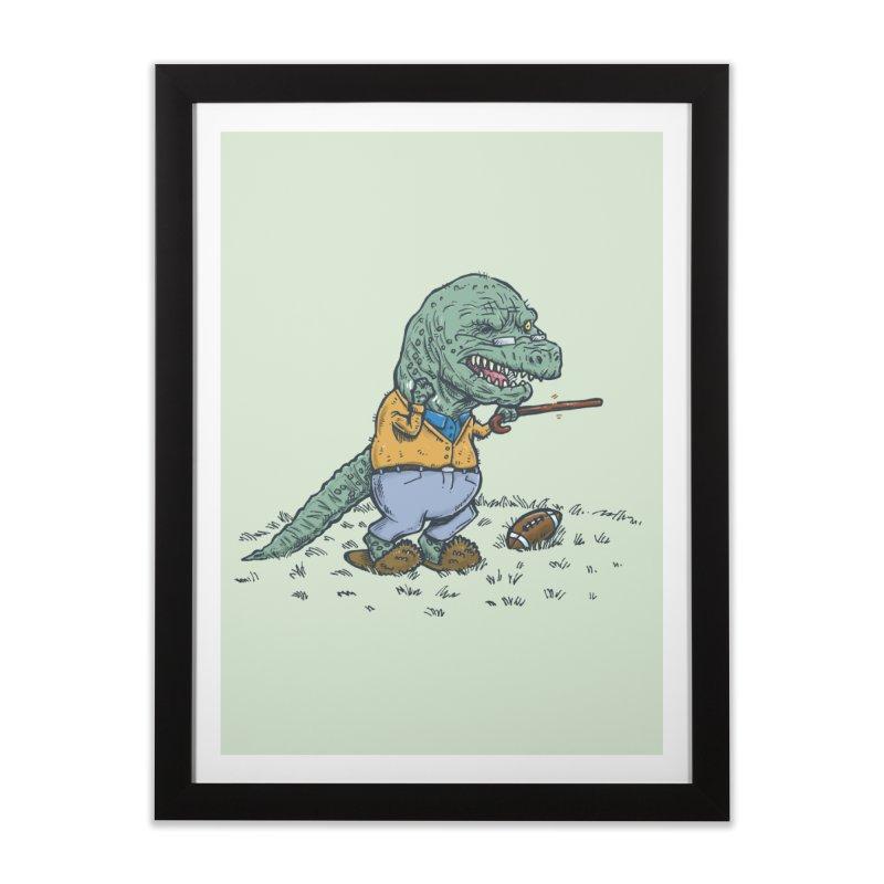 Geriatricasaur   by nickv47