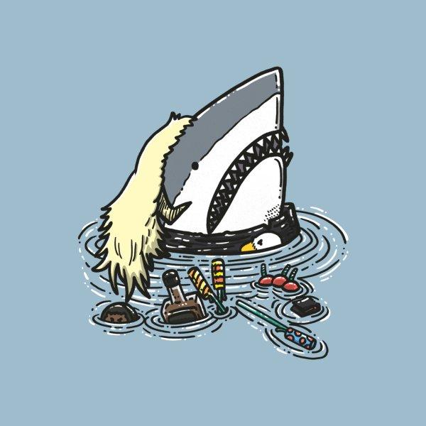 image for Mullet Shark II